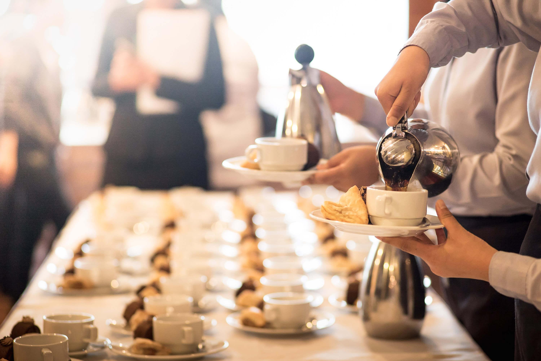 desayuno buffet(1)